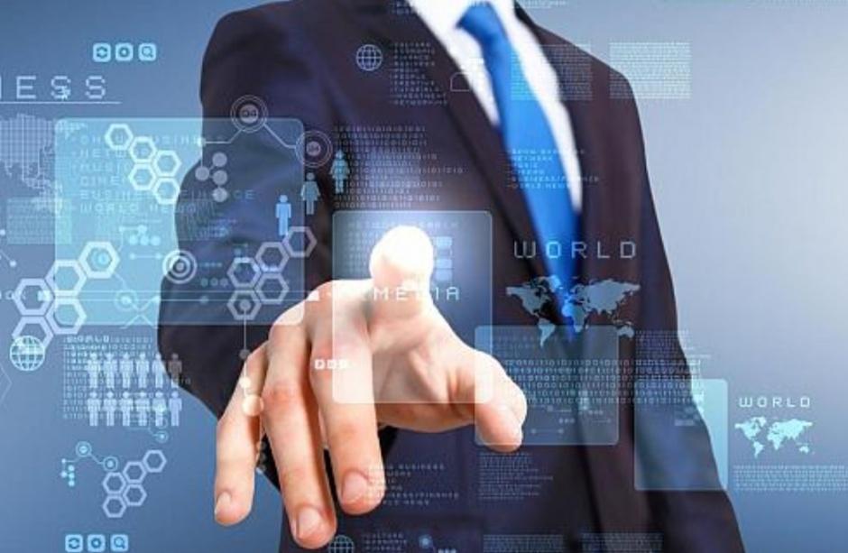 Pojawi się nowy zawód - technik szerokopasmowej komunikacji elektronicznej