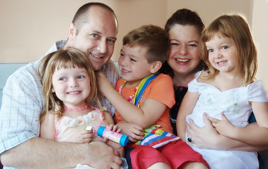 Polacy nie odchodzą z pracy przez program 500 plus na dziecko