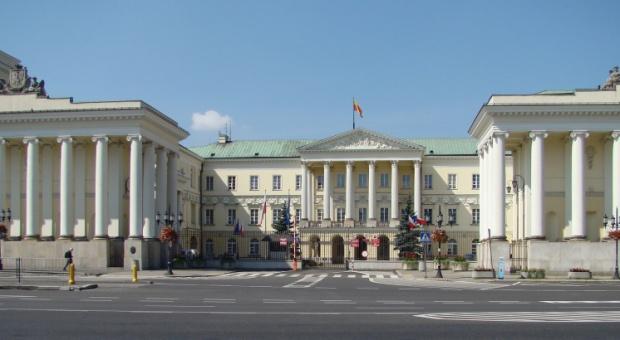 Warszawa, reprywatyzacja: Dyrektor Biura Gospodarki Nieruchomościami złożył wypowiedzenie