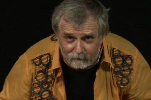 Aktorzy nie chcą nowego dyrektora teatru