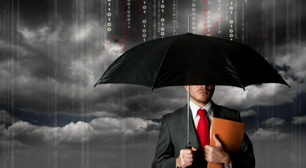 Podatki: System podatkowy i wysokie koszty pracy przeszkadzają w prowadzeniu biznesu. Jak to zmienić?