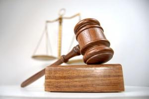 Szef policji łamał prawa człowieka? Został odwołany