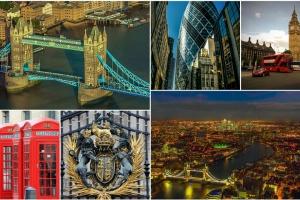 Brexit nie wpłynie na życie Polaków w Wielkiej Brytanii?