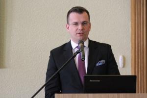 Można składać wnioski o dofinansowanie m.in. na edukację z programu Polska-Słowacja
