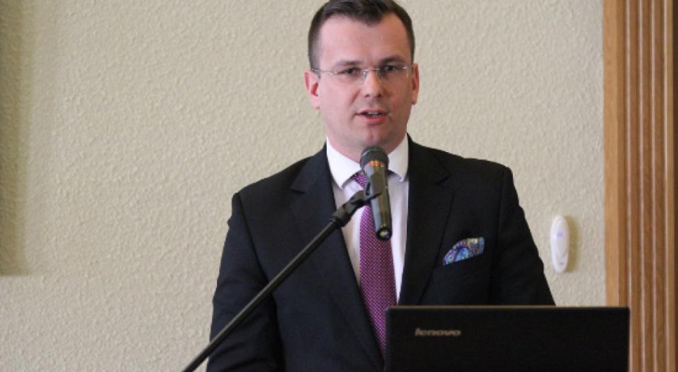 Program Polska-Słowacja: Można składać wnioski o dofinansowanie m.in. na edukację