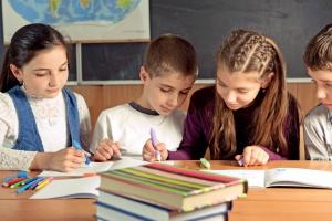 Blisko 500 tys. uczniów może otrzymać stypendia