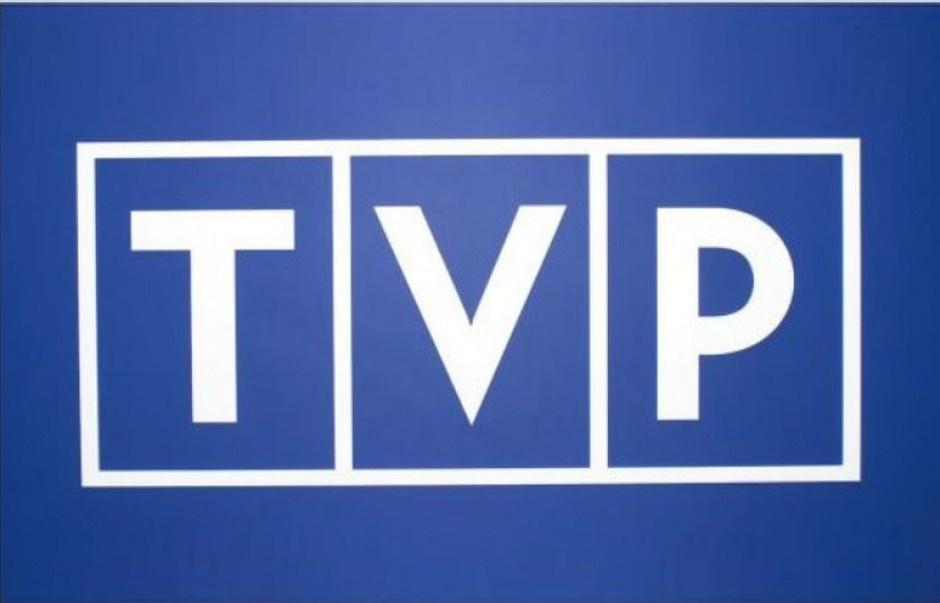 Nowy prezes TVP pokieruje spółką sam. Zarząd będzie jednoosobowy