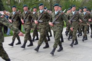 Ponad 20 tys. osób zostanie powołanych na ćwiczenia wojskowe