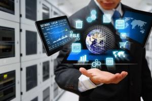 Branża IT i nowe technologie zdominują rynek pracy