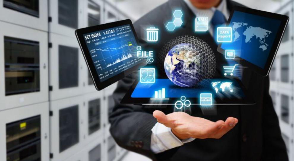 Praca: Branża IT i nowe technologie - to z nimi będą związane zawody przyszłości