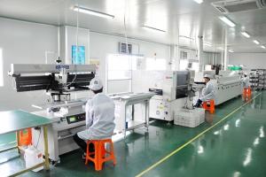 Chińska firma inwestuje w Opolu. Będzie praca dla 100 osób