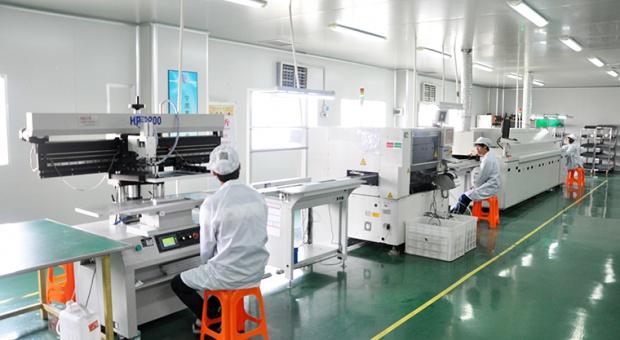 Opole, praca: Chińska firma inwestuje w Opolu. Będzie praca dla 100 osób