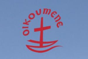 Polska Rada Ekumeniczna wybiera prezesa i zarząd