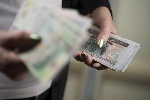 Samorządy przeciwne wzrostowi płacy minimalnej