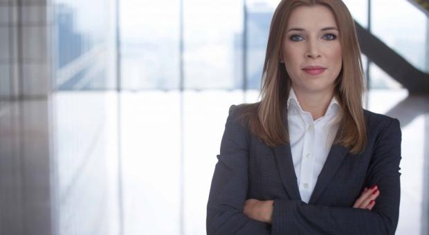 CBRE: Agnieszka Jankowska i Grzegorz Szymański awansowani