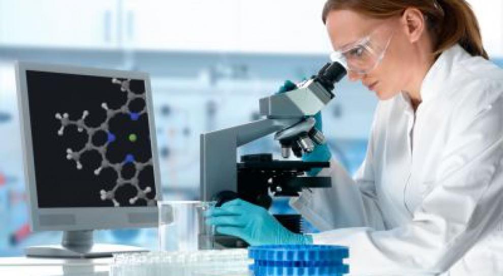 Polscy naukowcy skuteczniejsi w zdobywaniu europejskich grantów