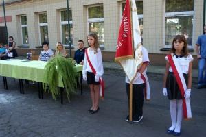 To wyjątkowy 1 września. Polska szkoła w dwa lata zmieni się nie do poznania