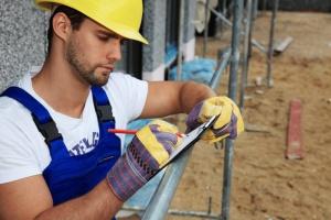 Nowa ustawa o pracy tymczasowej przyniesie więcej szkody niż korzyści?