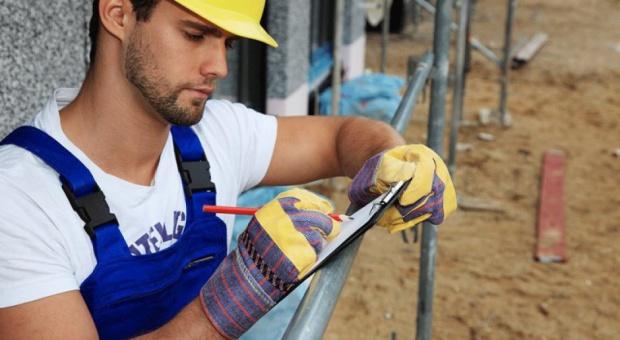 Nowelizacja ustawy o pracy tymczasowej: Agencje mają zastrzeżenia
