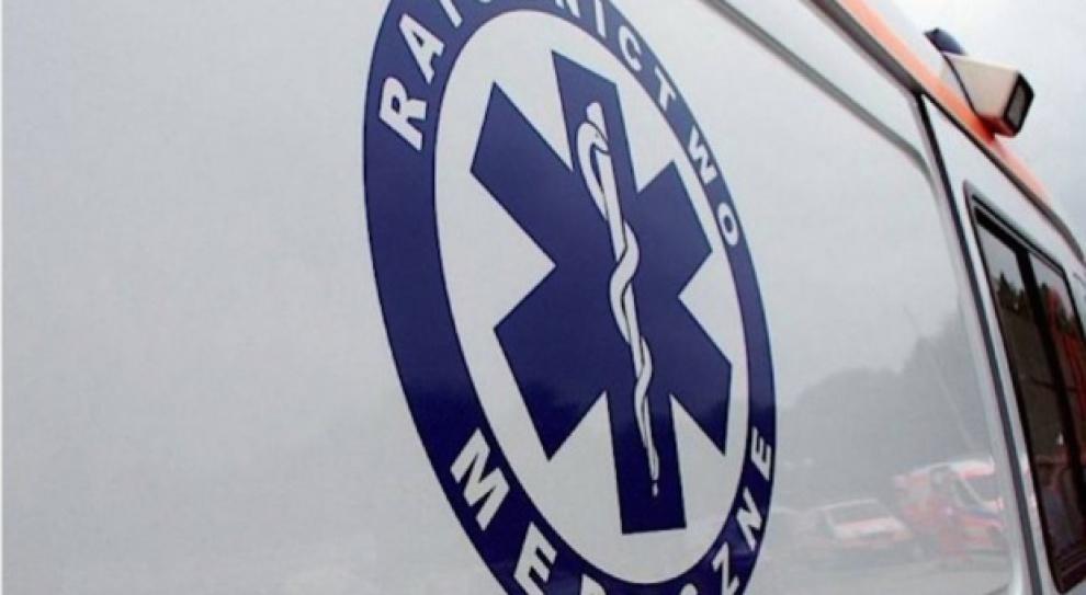 Biała-Podlaska: Dyrektor pogotowia ratunkowego Roman Filip odwołany