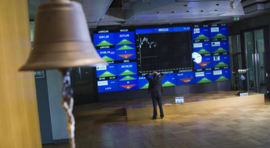 Filipak, Lovaglio, Orłowski: Oto najlepiej wynagradzani prezesi spółek giełdowych