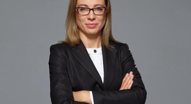 Aleksandra Szywilewska kierownikiem marketingu w Lidlu