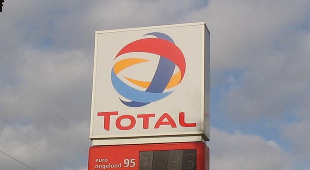 Koncern Total: powołano nowego dyrektora generalnego w Polsce