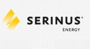 Serinus: Ackerfeldt i McVea zrezygnowali z funkcji dyrektora