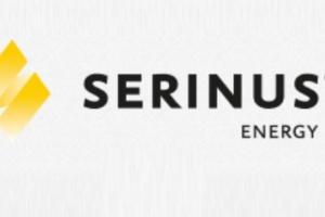 Dwóch dyrektorów Serinusa zrezygnowało