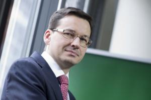 Wicepremier: W ciągu kilku lat setki Polaków mogą wrócić z Wielkiej Brytanii