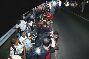 Uchodźcy przejdą szkolenie zawodowe