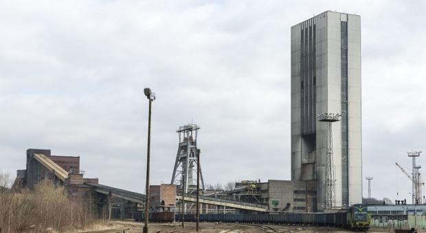 Kopalnia Makoszowy: Przetarg na sprzedaż zabrzańskiej kopalni 5 września