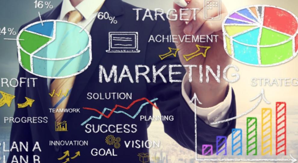 Rekrutacja, CV: Kandydat do pracy jak produkt - musi umieć się sprzedać. Jak to zrobić?