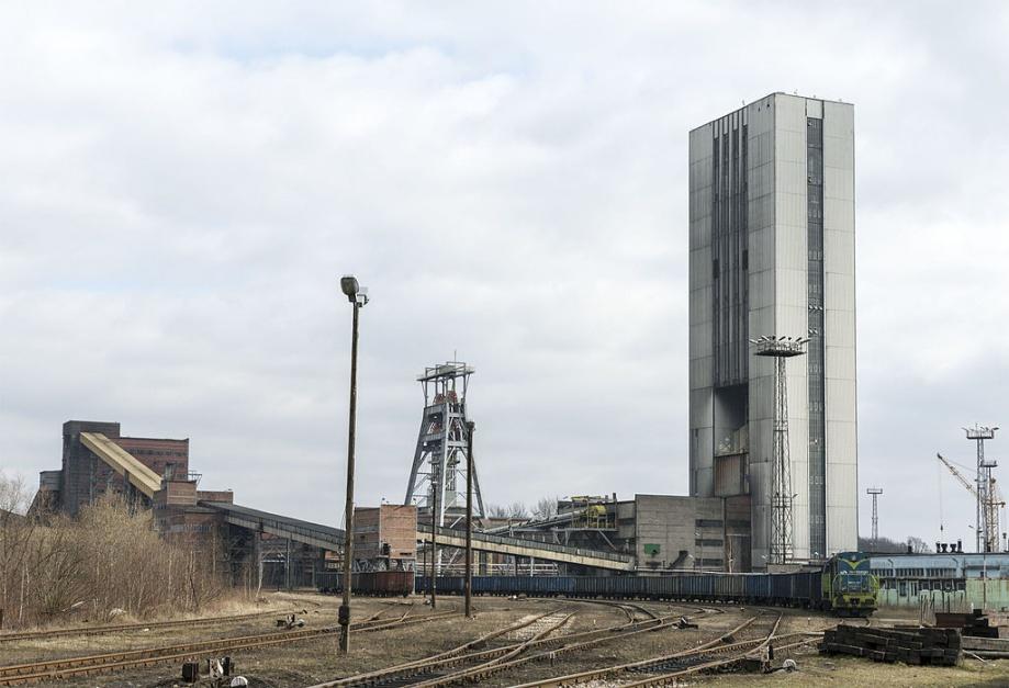 Kopalnia Makoszowy, SRK: jeśli nie będzie inwestora, kopalnię czeka wygaszanie