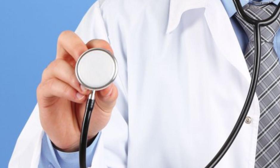 Prezydium Śląskiej Izby Lekarskiej: Czas pracy lekarzy powinien zachowywać zasady bezpieczeństwa