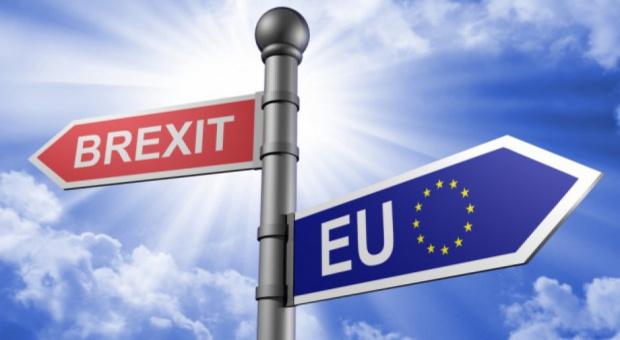 Wielka Brytania: Brexit niekorzystny dla brytyjskich emerytów mieszkających w Hiszpanii?