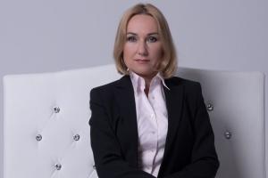 Ewa Szurmińska-Jaworska partnerem PwC w Stanach Zjednoczonych