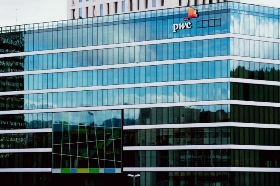Praca w PwC, Opole: Firma zatrudni co najmniej 100 osób