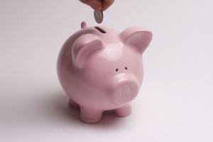 III filar emerytalny dla starszych?