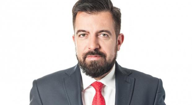Rafał Hiszpański prezesem D.A.S. Towarzystwa Ubezpieczeń Ochrony Prawnej