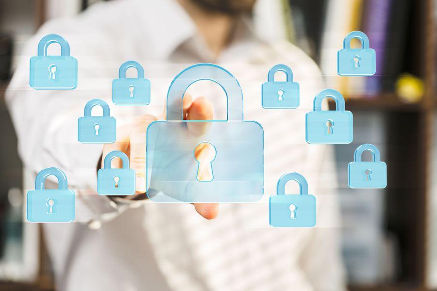 W myśl nowych przepisów, pracodawca będzie zobowiązany do poinformowania kandydata o naruszeniu jego ochrony danych osobowych, jeśli może to spowodować wysokie ryzyko naruszenia jego praw lub wolności (fot.fotolia)