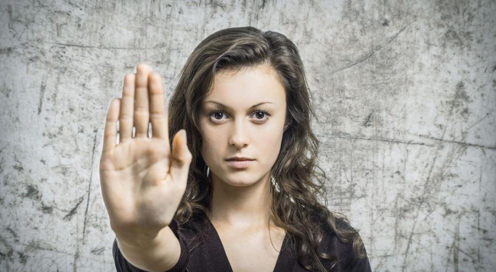 Asertywność w pracy: Osoby asertywne mają większe szanse na zawodowy sukces