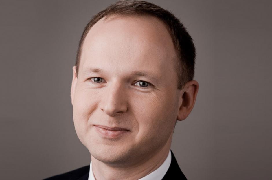 Marek Chrzanowski zrezygnował z członkostwa w Radzie Polityki Pieniężnej NBP