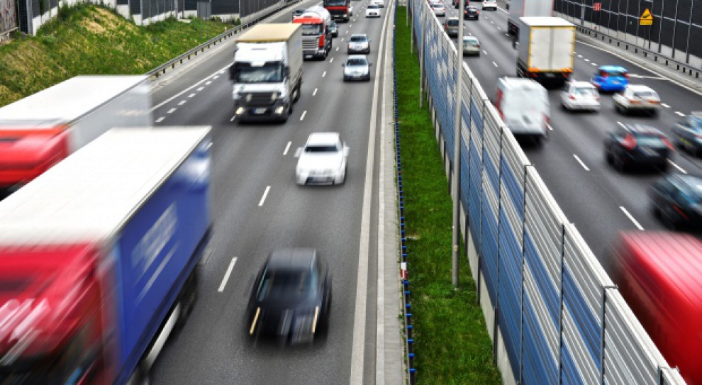 Pracownicy delegowani: Węgry nie zastosują przepisów wobec branży transportowej