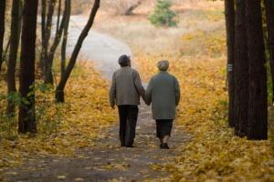Polacy nie odkładają na emeryturę