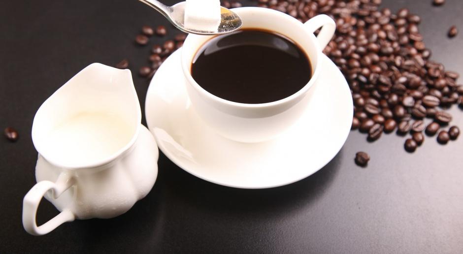 Hiszpania, podróże: Uprzejmy klient zapłaci mniej za kawę w kawiarni