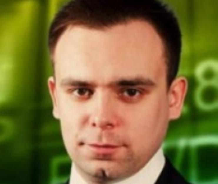 Andrzej Domański dołączy do zarządu EQUES Investment TFI