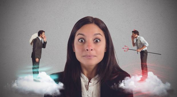 Dobry szef: Na co zwrócić uwagę wybierając pracodawcę? Oto 4 najważniejsze rzeczy
