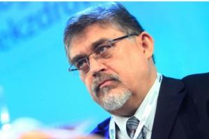 Dyrektor Beskidzkiego Centrum Onkologii odwołany