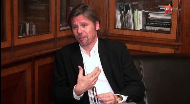 Dyrektor Instytutu Adama Mickiewicza zwolniony z naruszeniem prawa?